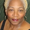 Marian Dorsey-Williams