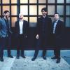 Common Quartet