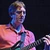 "Danny Thompson, Allan Holdsworth, John Stevens: ""Propensity"" Art of Life CD Release"