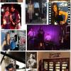 Tina Hoffman Music
