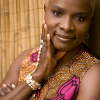 "Read ""Angelique Kidjo/Femi Kuti at Denver Botanic Gardens"" reviewed by Geoff Anderson"