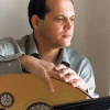 "Read ""Anouar Brahem: Innovative Weaver of Musical Heritages"""