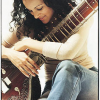 "Read ""Anoushka Shankar: New York City, NY, April 6, 2012"" reviewed by Ernest Barteldes"