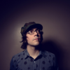 Anthony Pirog