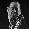 Arnett Cobb: Tough Tenor