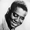 "Read ""Art Tatum Goes To College"""