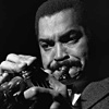 "Read ""Remembering Art Farmer"""