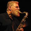 "Read ""Lew Tabackin: A Life in Jazz"""