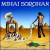 Mihai Sorohan