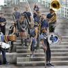 Musician page: Asphalt Orchestra