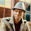 Read Keb' Mo': Blues Meets Jazz in BluesAmericana