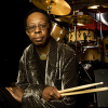 "Read ""Louis Hayes Quartet: San Diego CA, May 10, 2011"" reviewed by Robert Bush"