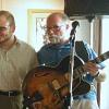 Musician page: Brad Bolton