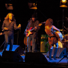 Musician page: Patty Griffin