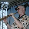 Ron Jones - Saxophone