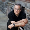Jazz Musician of the Day: Uri Caine
