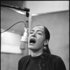 "Read ""Lady Day: The Many Faces of Billie Holiday"""
