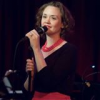 "Read ""Hilary Gardner and Ehud Asherie at Caffè Vivaldi"""