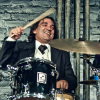 "Read ""Horacio ""El Negro"" Hernandez: Live at the Modern Drummer Festival"" reviewed by"