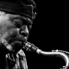 "Read ""Dewey Redman"" reviewed by Peter Madsen"