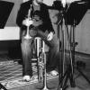 Thad Franklin