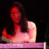 Photonality Jazz Series Publishes 17th Book Procession with Shoko Nagai, Satoshi Takeishi, Jennifer Choi, John Lindberg and Ned Rothenberg from Shoko's Ephemeral Project.