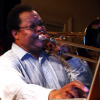 "Read ""George Lewis: AACM Veteran"""