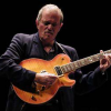 "Read ""Open Land: Meeting John Abercrombie"" reviewed by Mario Calvitti"