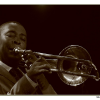 Musician page: Afro Cuban All Stars
