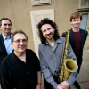 "Read ""Tony Martucci Quintet at An die Musik LIVE!"" reviewed by Tyran Grillo"