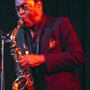 "Read ""Sonny Simmons"""