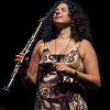 Read Anat Cohen Tentet at SFJAZZ