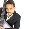 "Leon Lee Dorsey Explores The Music Of Thelonious Monk On ""MonkTime,"" Bassist's First Album In 20 Years, Available Now!"
