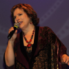 Musician page: Eileen Howard