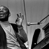 Champion Jack Dupree - Blues from the Gutter (Atlantic, 1958)