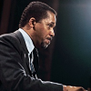 Jazz Musician of the Day: John Lewis