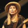 Joni Mitchell Turns 75; Remembering Roy Hargrove