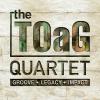 The TOaG Quartet