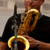 Jim Hartog