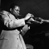 "Read ""Don Glanden: Remembering Clifford Brown"" reviewed by Victor L. Schermer"