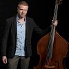 Musician page: Igor Kogan