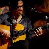 Guitarist / Composer Ray Sandoval Releases 'What Is Now'