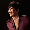 "Read ""Romance in the Dark - Celebrating Bettye LaVette's Latest Release"" reviewed by Mary Foster Conklin"