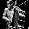 The Tarek Yamani Trio: Jazz Conceptions In Classical Arabic