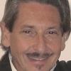 Daniel Kassell
