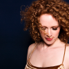"""Read """"A Conversation with Vocalist Kristen Lee Sergeant"""" reviewed by Lorens Chuno"""