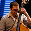 Jeb Patton Trio And Tupac Mantilla's Point Of View, With Melissa Aldana
