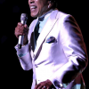 "Read ""Smokey Robinson at the NYCB Theatre at Westbury"" reviewed by Mike Perciaccante"