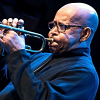 "Read ""Eddie Henderson: Healing with Music"""
