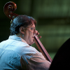 "Read ""Steve LaSpina Quartet at William Paterson University"""